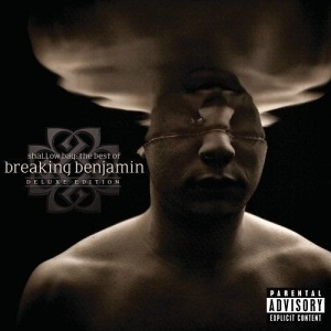 Shallow Bay-The Best of Breaking Benjamin