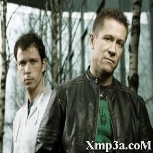 Cosmic Gate Remixes