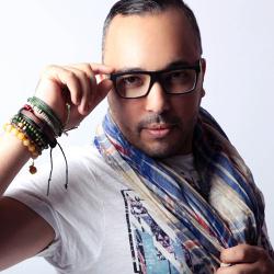 DJ Youcef