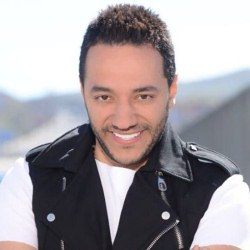 Hussein El Deek
