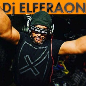 Teflon Brothers ft Vilma Alina Juha88 (Dj Elferaon Beat Up Remix)