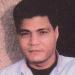 Mostafa El Saqa