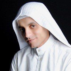 Emad Abaza