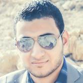 Eslam Mostafa