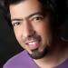 Faisal Al Rashed