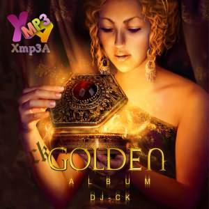 Golden Album Remixs