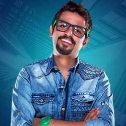 Hamad Al Qattan