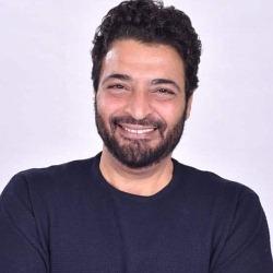 Hamid El Shaeri