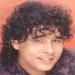 Ali Hamida