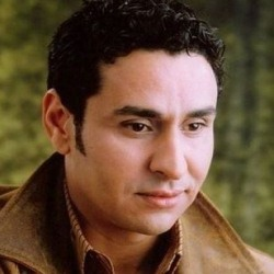 Hassan Al Maghribi