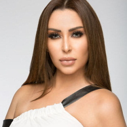 Heba Mokhtar