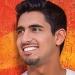Humood Al Khudher
