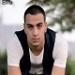 Khaled Fattouh
