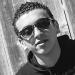 DJ El MaGic