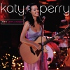 MTV Unplugged - 2009 - Katy Perry