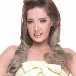 Nagwan