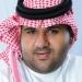 Nayef Al Nayef