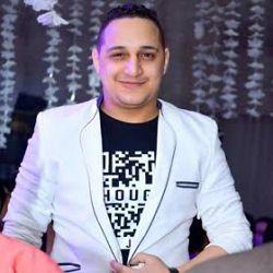 Reda El Bahrawy