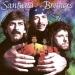 Santana Brothers
