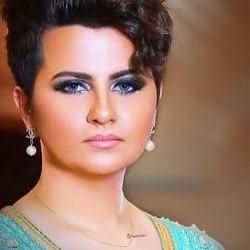 Shamma Hamdan