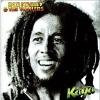 kaya - 1978 - Bob Marley