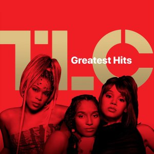 TLC Greatest Hits