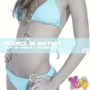 Trance In Motion Vol.28