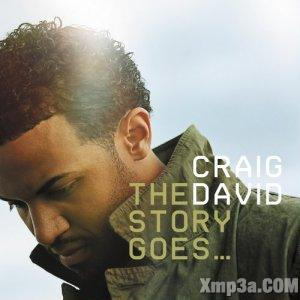 The Story Goes & (Bonus Disc)