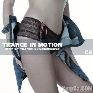 Trance In Motion Vol.29