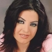 Nancy Zaabalawi
