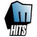Melody Hits