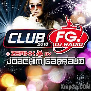 Club FG 2010