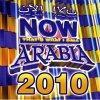Now Arabia 2010 - 2010 - V.A