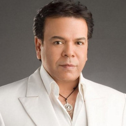 Khaled Agag