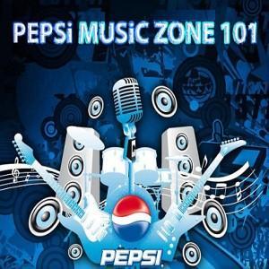 Album : Pepsi Music Zone 101 2CD 2010 Xmp3a-20100301021918Ww6O0