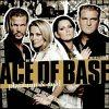 Platinum & Gold - 2010 - Ace of Base