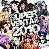 Superventas - 2010 - V.A