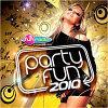 Party Fun - 2010 - V.A