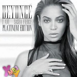 I Am Sasha Fierce (Platinum Edition)