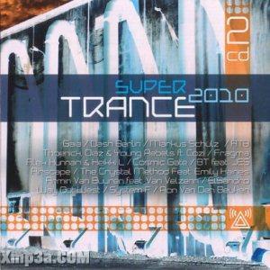 Super Trance