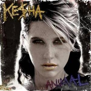 Animal (Deluxe Edition)
