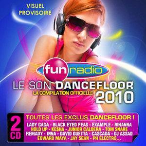 Le Son Dancefloor