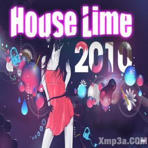 House Lime