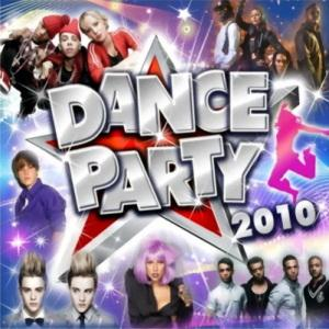 Dance Party (2010)