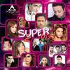Super Hits Vol.2 - 2010 - Pyramedia