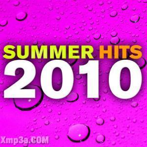 Summer Hits (2010)