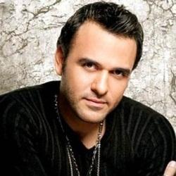 Tamer Seif