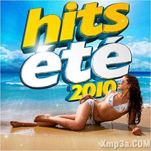 Hits Ete (2010)