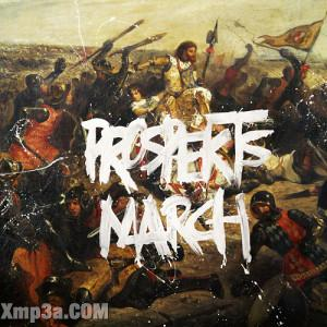 Prospekts March