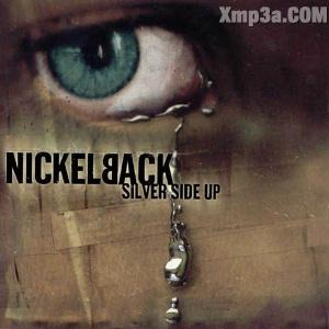 Silver Side Up